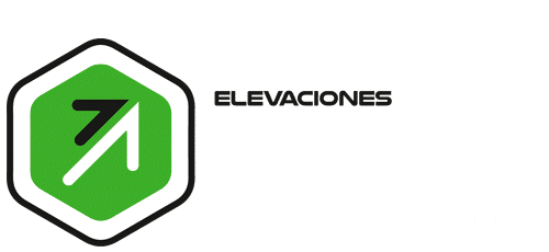 Elevaciones Rama
