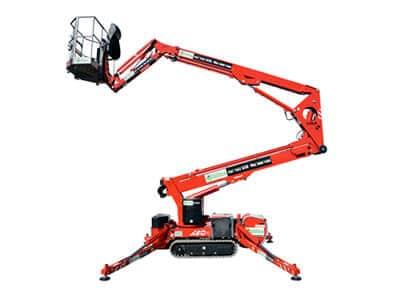 maquinaria-Rama-plataforma-sobre-oruga