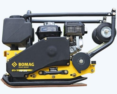 Placa vibratoria Bomag BVP 10/36